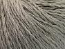 Composition 40% Bambou, 35% Coton, 25% Lin, Brand ICE, Grey, fnt2-58466
