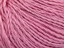 Composition 40% Bambou, 35% Coton, 25% Lin, Pink, Brand ICE, fnt2-58474
