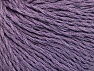 Composition 40% Bambou, 35% Coton, 25% Lin, Lavender, Brand ICE, fnt2-58476